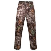King's Camo Hunter Series Pants Realtree Edge