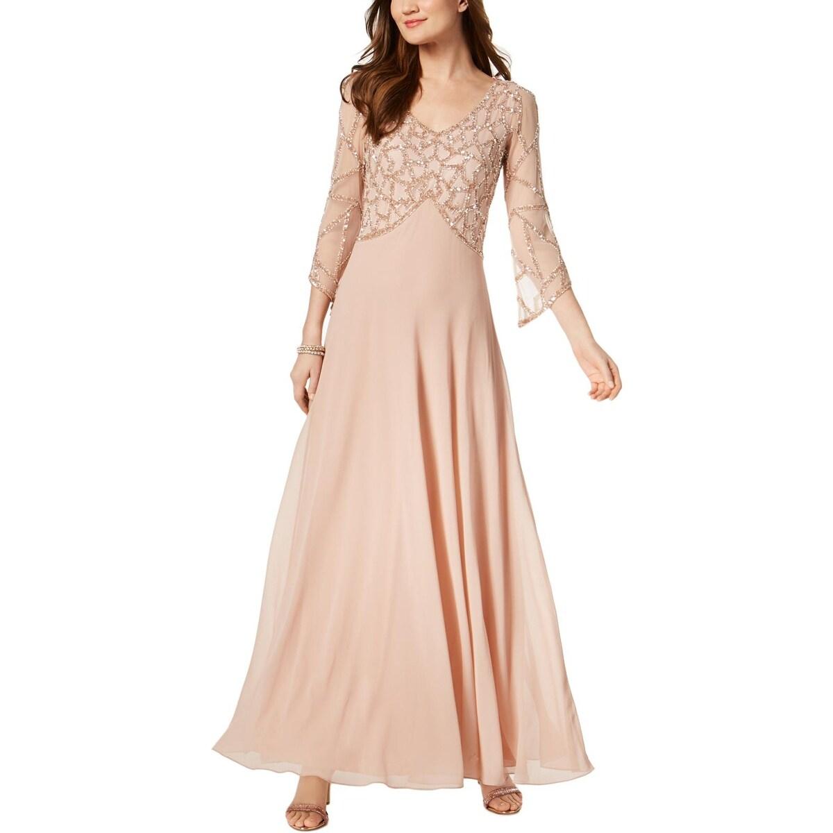 a5fafb93cf7 J Kara Dresses