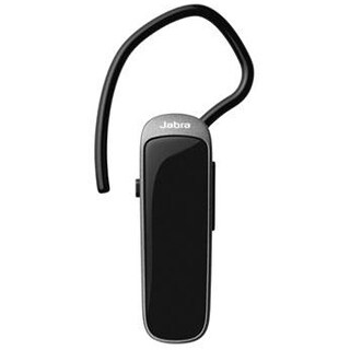 Jabra Mini Mono Bluetooth Headset