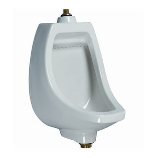 """ProFlo PF1805 0.5 GPF 3/4"""" Top Spud with 1-1/2"""" Bottom Outlet"""