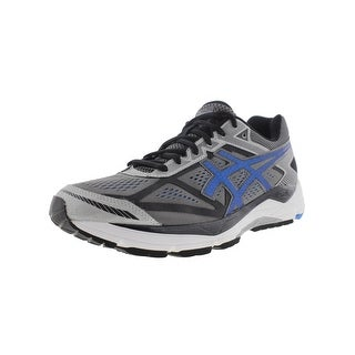 Best Shoes Buy Men's Online Athletic At Our UwZq6