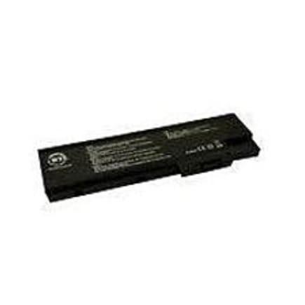 BTI PB992UT-BTI 8-Cell Lithium-ion Notebook Battery - 4800 mAh - (Refurbished)