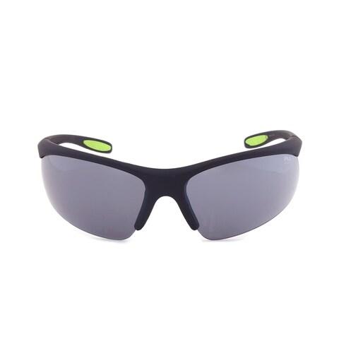 Fila Sport F1060 002 Wrap Sunglasses