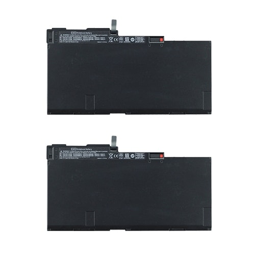 """""""Battery for HP 717376001 (2-Pack) Replacement Battery"""""""