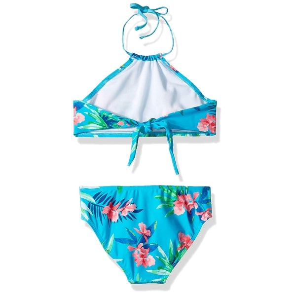Kanu Surf Girls Swimming Bottom UPF 50+Boy Short