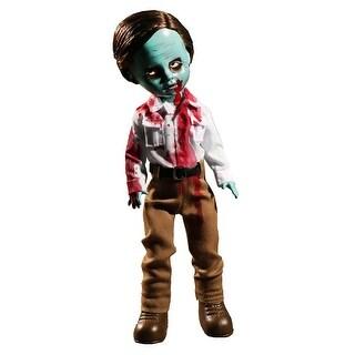 Living Dead Dolls Presents Dawn of Dead: Fly Boy - multi