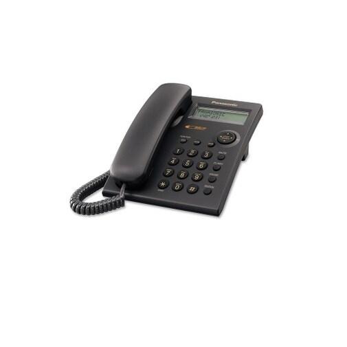 Panasonic Telecom - Kx-Tsc11b