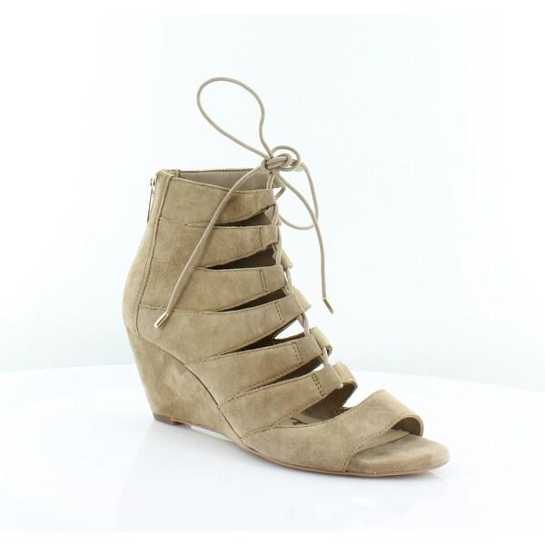 6b01185752b07d Shop Sam Edelman Santina Women s Boots 1.61 - 8 - Free Shipping ...