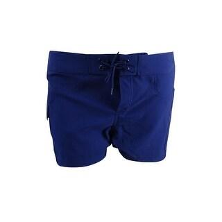 JAG Women's Cargo Board Shorts
