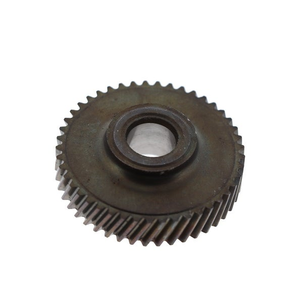 Black & Decker OEM N437049 replacement drill gear D21002 D21007 1166-36