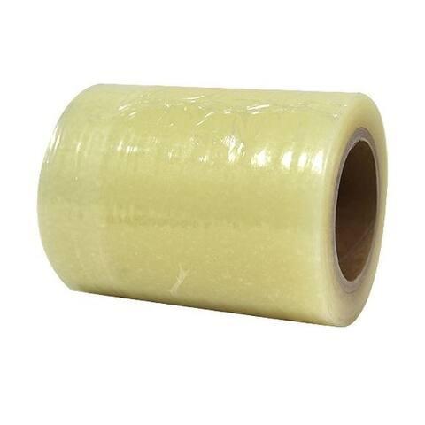 Trimaco 54716 EZ Floor Guard Refill Rolls