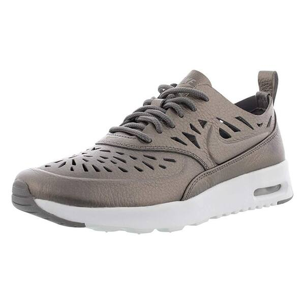 5548d114c5 Shop Nike Womens Air Max Thea Joli Low Top Lace Up Running Sneaker ...