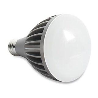 Verbatim VER97797 BR30 15W 2700K LED Lamp