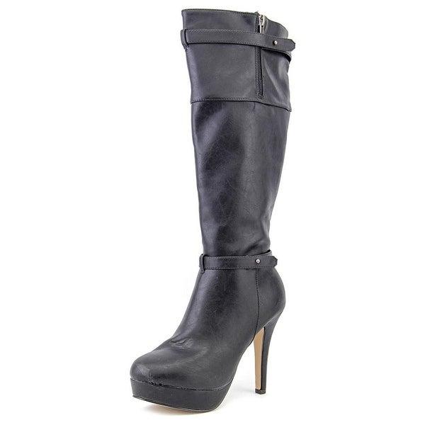 Madden Girl Nastyy Women's Boots