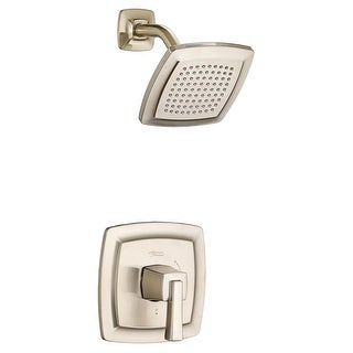 American Standard TU353.501  Townsend Shower Only Trim Package with 2.5 GPM Single Function Shower Head