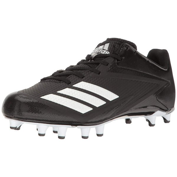 0fe93ff5a Shop adidas Men s Freak X Carbon Mid Football Shoe - 13 - Free ...