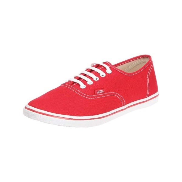 943c399e160 Shop Vans Womens Authentic Lo Pro Skate Shoes Classic Low Top - Free  Shipping On Orders Over  45 - Overstock - 22670982