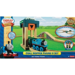 Thomas the Train Quarry Mine Tunnel Toy