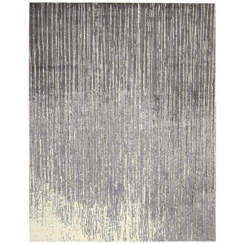 Nourison Twilight TWI14 Area Rug