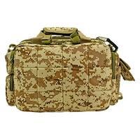 2def1fef6c Shop Trail Walker Bag - Desert Digital Camo - Free Shipping On ...