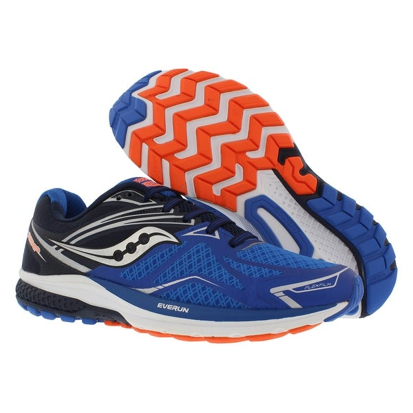 Saucony Ride 9 Running Men's Shoes Size - 7.5 d(m) us