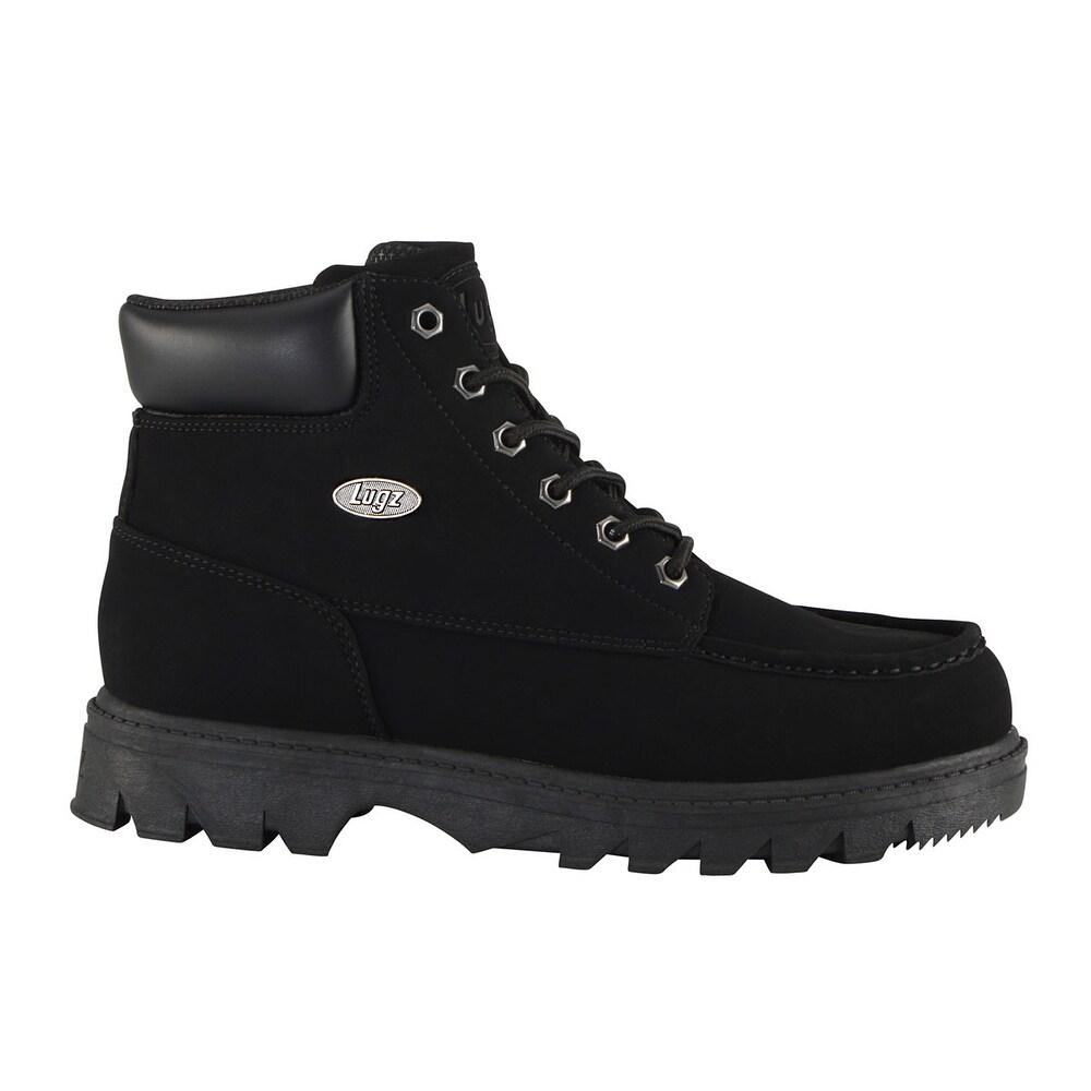 Black Friday Lugz Men's Shoes | Find