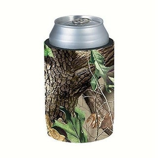Kolder KO00063260 Real Tree Hardwoods Holder