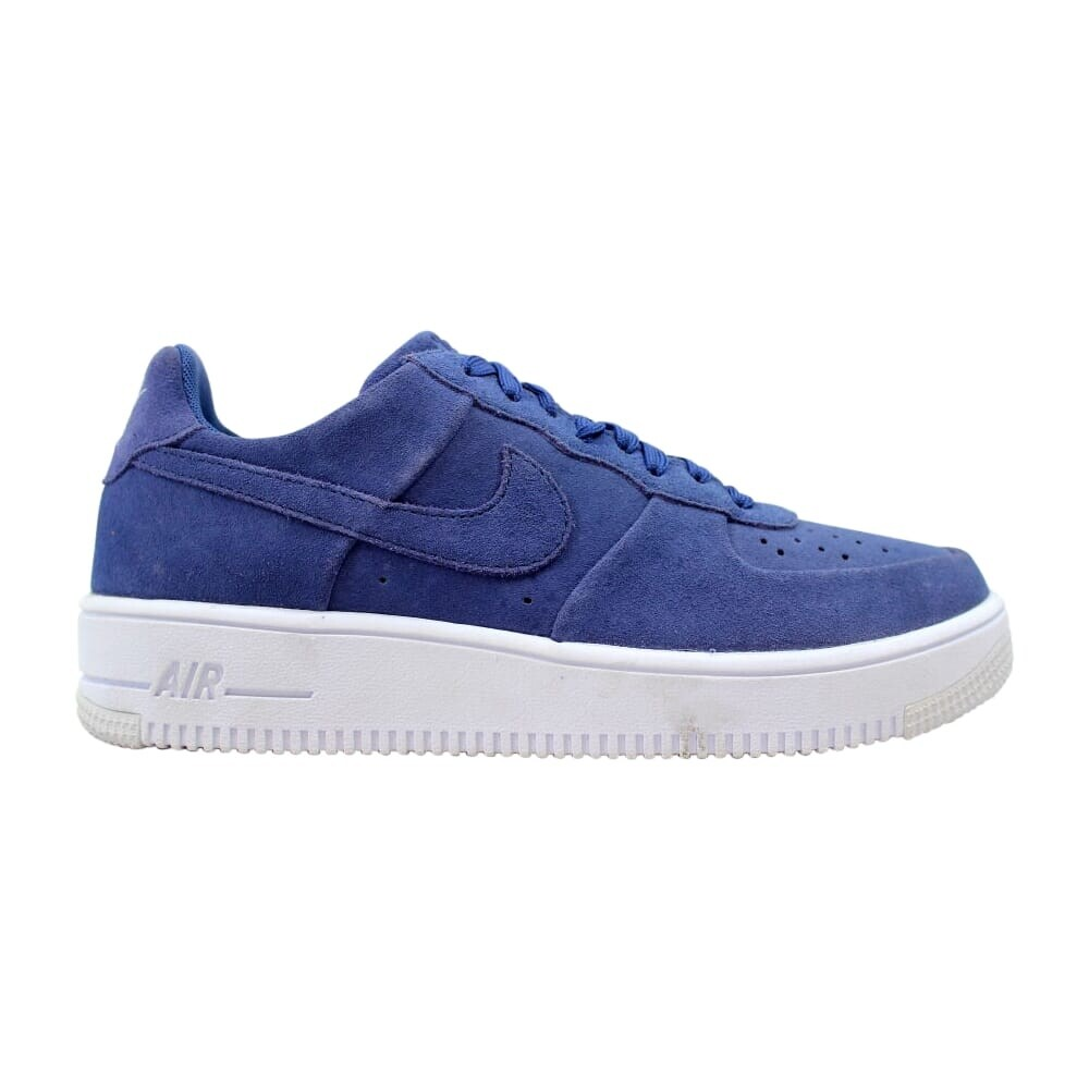 air force 1 ultraforce blu