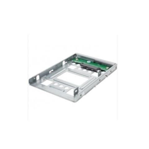 Rosewill Accessory RSA-HA001 2.5 inch SSD to 3.5 inch SATA HDD Adapter Caddy Tray Cage Retail