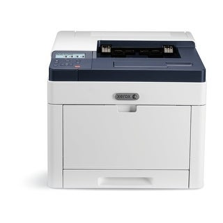 Xerox - Color Printers - 6510/N