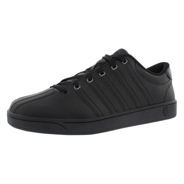 K. Swiss Court Pro II CMF Men's Shoes - 13 d(m) us
