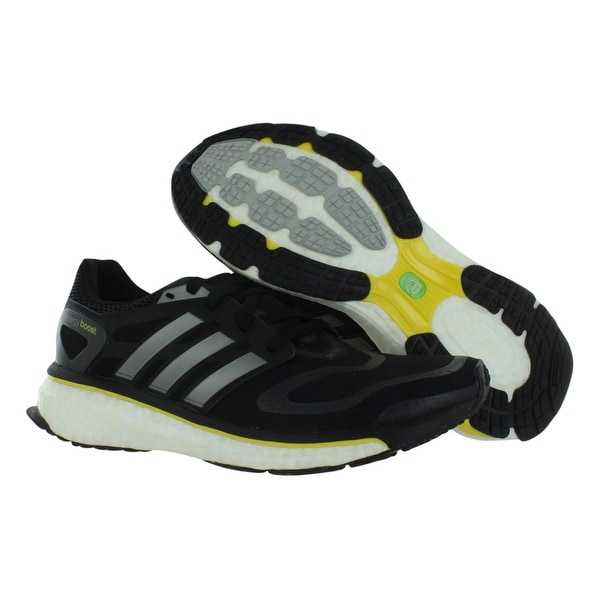 Adidas Energy Boost W Women's Shoes Size - 5.5 b(m) us