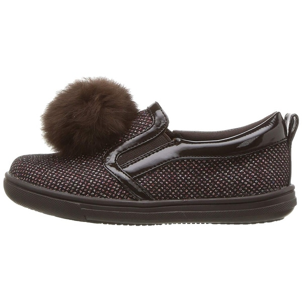 Shop Kids Rachel shoes Girls Jolene Slip On Mules - 3.0 M Girls ... e05004bf6ab8