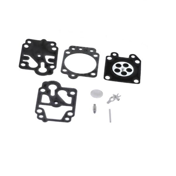 Walbro OEM K2-WYLA replacement rebuild kit