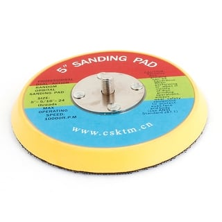 Pneumaic Tool 5 Round Sanding Pad Abrasives Grinding Disc|https://ak1.ostkcdn.com/images/products/is/images/direct/7b0b0df925cc29c433d5b78e63a5d9a678e93e19/Pneumaic-Tool-5-Round-Sanding-Pad-Abrasives-Grinding-Disc.jpg?impolicy=medium