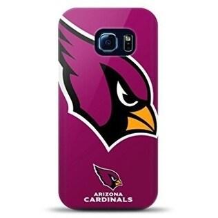Mizco NFL Arizona Cardinals Phone Case (Sam Gxy S6