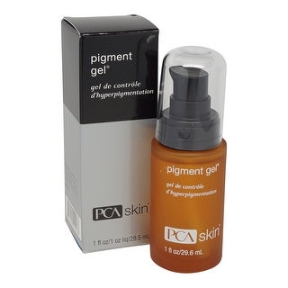 PCA SKIN Pigment Gel (Phaze 13) 1 Oz