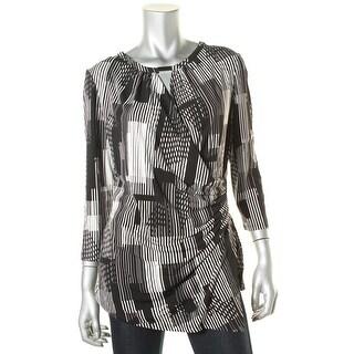 Calvin Klein Women S Clothing Shop The Best Deals For
