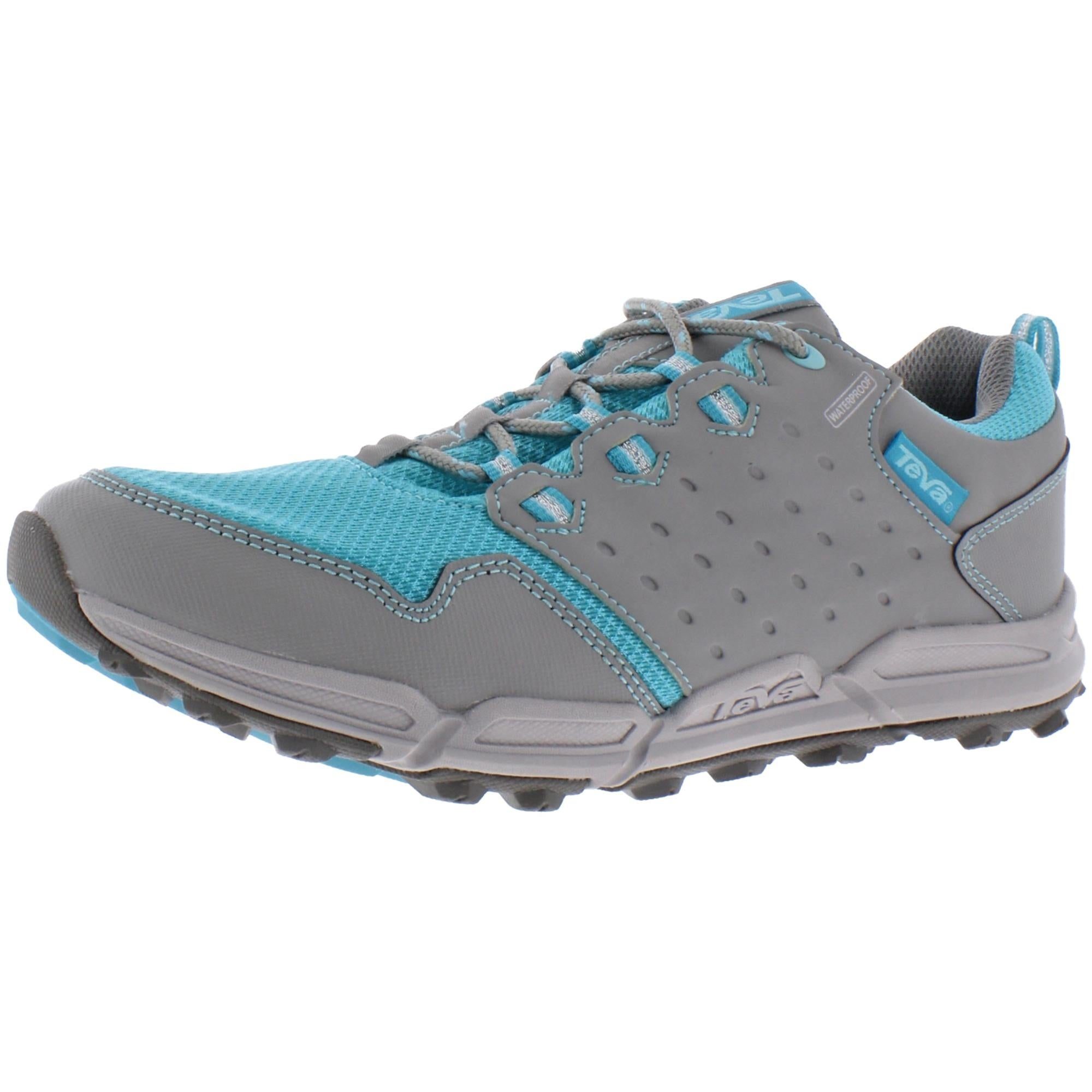Shop Teva Girls J Wit Athletic Shoes