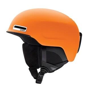 Smith Optics Snow Helmet Adult Maze AirEvac