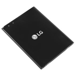 LG V10 3000mAh OEM Standard Rechargeable Replacement Battery BL-45B1F