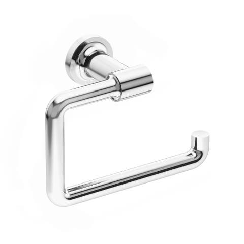 """Symmons 533TR Museo 7-7/16"""" Towel Ring"""
