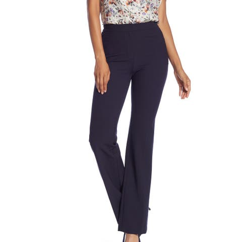 1a0132792e Blue Pants   Find Great Women's Clothing Deals Shopping at Overstock