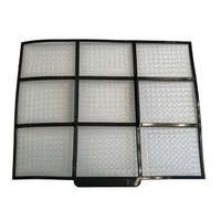 OEM Danby Air Conditioning AC Filter Originally Shipped With DPA120DHA1CP