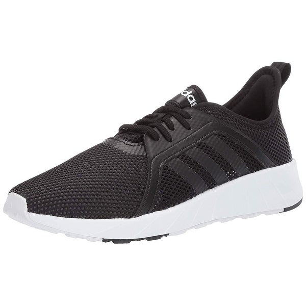 d8e2eab50 Shop Adidas Womens Khoe Run Running Shoe