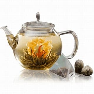 Teaposy TP-GIFT-CE Celebrate Tea Gift Set - Multi|https://ak1.ostkcdn.com/images/products/is/images/direct/7b201ff34e17572a9b21600c410d5d39d772c683/Teaposy-TP-GIFT-CE-Celebrate-Tea-Gift-Set.jpg?impolicy=medium