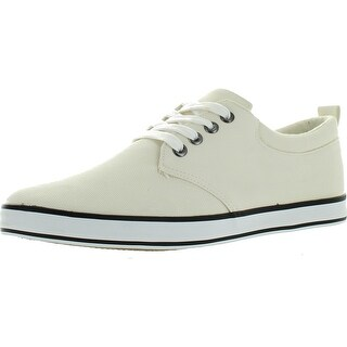 Arider Cross-02 Mens Fashion Classic Low Top Lace Up Sneaker Comfort Casual