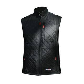 Thermo gear hvest-xl thermo heated vest xl|https://ak1.ostkcdn.com/images/products/is/images/direct/7b2243744c2692bbf7058a19af17df88ffbb0911/Thermo-gear-hvest-xl-thermo-heated-vest-xl.jpg?impolicy=medium