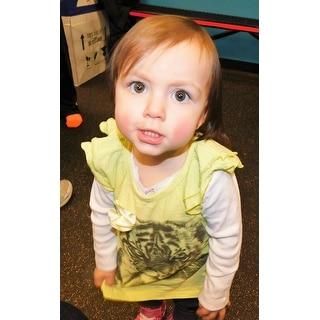 Girls T-Shirt Kids Graphic Tee Pulla Bulla Sizes 2-10 Years