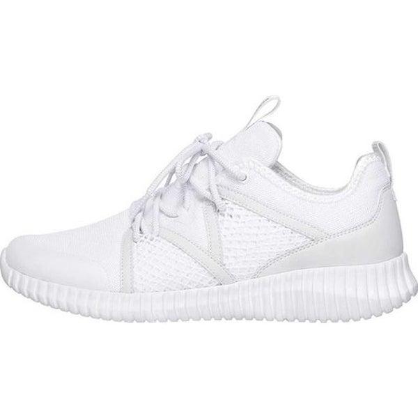 Elite Flex Falconholt Sneaker White